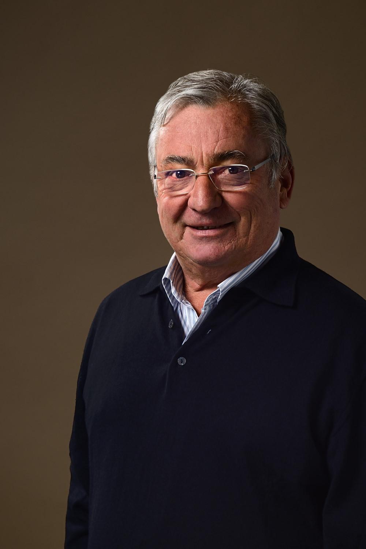 Alain BORDIEC