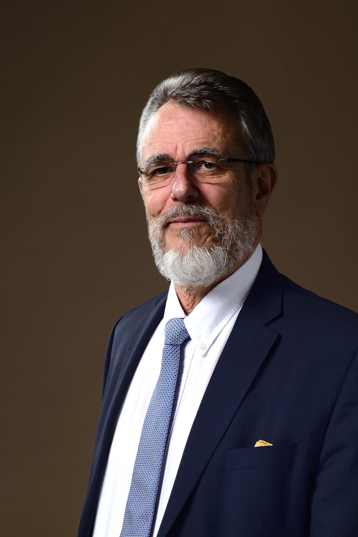 Bernard DENIS-LAROQUE