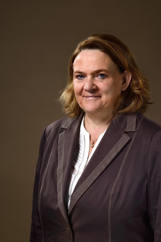 Emmanuelle LE ROY PONCET
