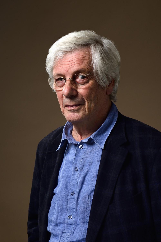Hubert de MAXIMY