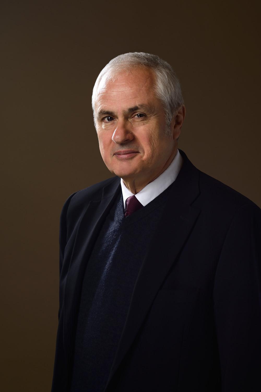 Jean-Pierre TARROUX